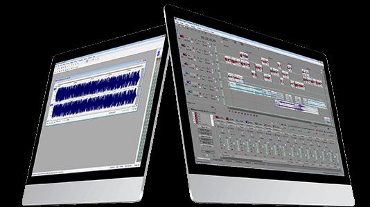 Адаптация и переделка роликов глазами звукорежиссера
